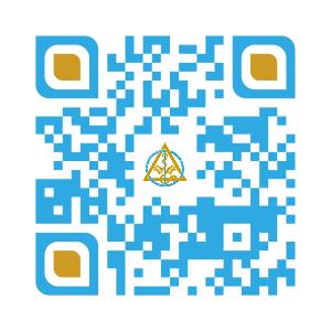 shareQRCode_exclusiveoms-com